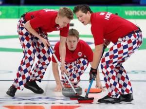 norway-curling-2010